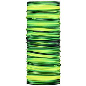 P.A.C. UV Protector + Multifunksjonelle skjerf Grønn